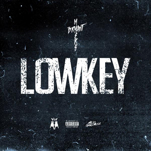 Lowkey - Single