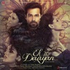 Ek Thi Daayan (Original Motion Picture Soundtrack) - EP