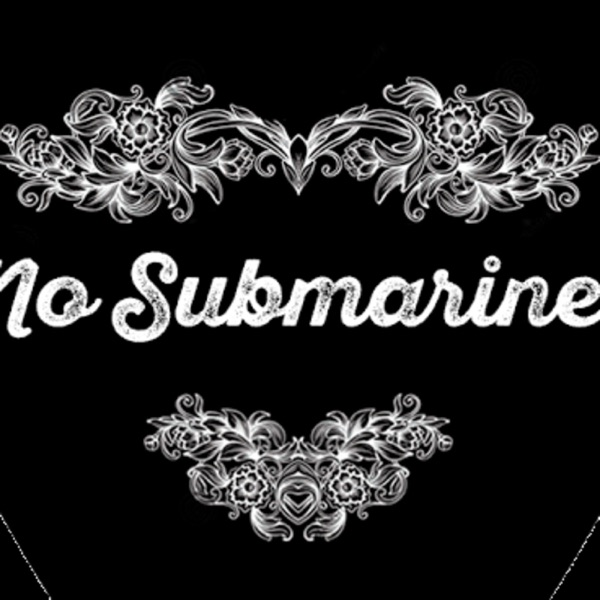 Podcast No Submarines