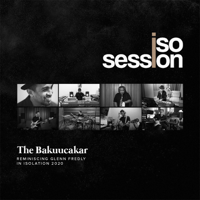 Lagu mp3 The Bakuucakar - IsoSession (Reminiscing Glenn Fredly) baru, download lagu terbaru