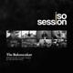 The Bakuucakar - IsoSession (Reminiscing Glenn Fredly) MP3
