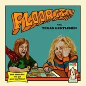 The Texas Gentlemen - Easy St.