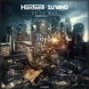 Hardwell & Suyano - Go to War (Extended Mix) ilustración