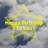 Download lagu Happy birthday to you song - Happy Birthday To You.mp3