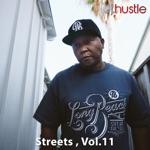 Streets, Vol. 11 (DJ Mix)