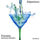 Relaxx;Edgarlance - Fracasos (Remastered)