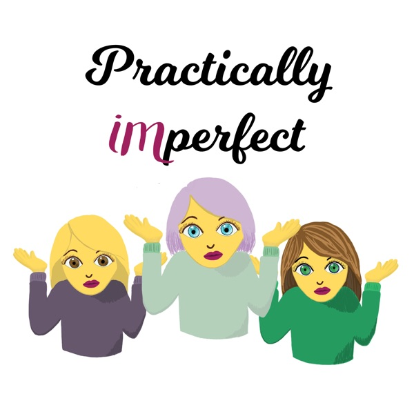 Practically Imperfect