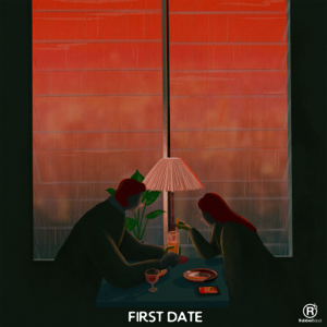 RubberBand - First Date