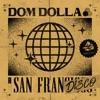 San Frandisco - Single