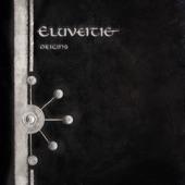 Eluveitie - Celtos