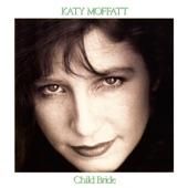 Katy Moffatt - Settin' The Woods On Fire