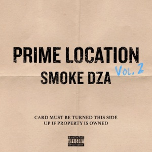 Prime Location, Vol. 2 - EP Mp3 Download