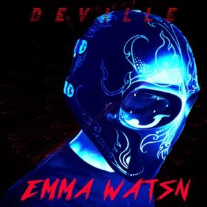 Deville - Lonr Boy