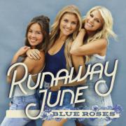 Blue Roses - Runaway June - Runaway June