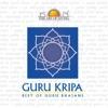 Guru Kripa