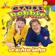 EUROPESE OMROEP | Leukste liedjes van Ernst, Bobbie en de rest - Ernst, Bobbie en de Rest