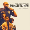 monsters-and-men-original-motion-picture-soundtrack