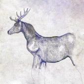 馬と鹿/米津玄師ジャケット画像