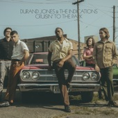 Durand Jones & The Indications - Cruisin to the Park