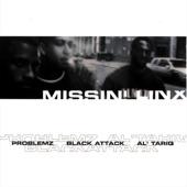 Missin' Linx - M.I.A.