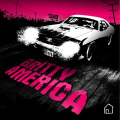 Gritty America