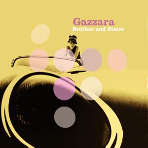 Gazzara - O Passarinho