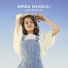 Je chanterai - Erza Muqoli mp3