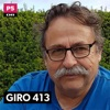 Giro 413