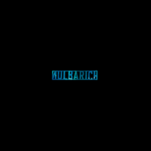 Nulbarich - ONE MAN LIVE -A STORY-