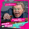 Rene Karst - Atje Voor De Sfeer (feat. Altijd Larstig & Rob Gasd'rop & Poar Neem'n) [Hardstyle Remix] kunstwerk