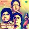 Muqaddar Ka Sikandar (Original Motion Picture Soundtrack)