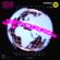 Tomorrow (feat. 433) - Tiësto
