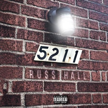 Russ Hall 5211