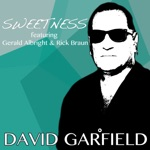 David Garfield - Sweetness (feat. Gerald Albright & Rick Braun)