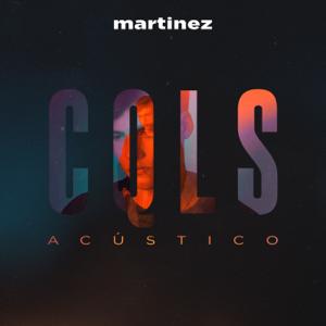 Martinez - Cada Quien A Lo Suyo (Acústico)