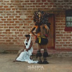 Sampa the Great - OMG