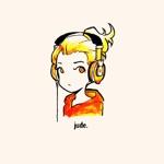 LemKuuja - Jude.03 (feat. Ayashi)