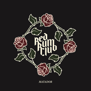 Red Rum Club - Would You Rather Be Lonely