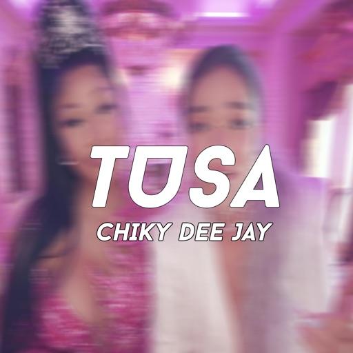 Tusa - Single