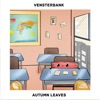 Autumn Leaves by vensterbank iTunes Track 1
