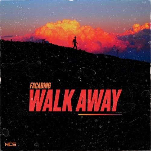 Facading – Walk Away – Single (iTunes Plus M4A)