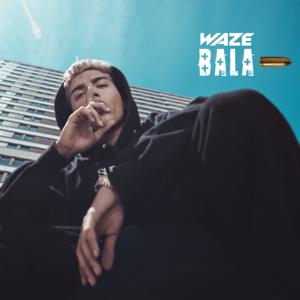 Waze - BALA