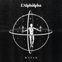 L'Alphalpha - Batas - Single