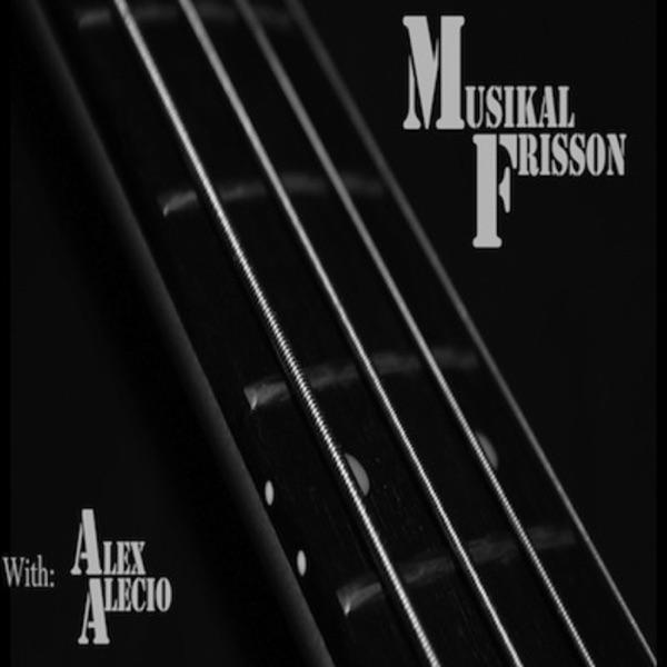 MusiKal FriSson