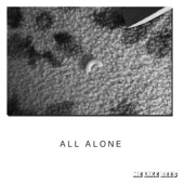 Me Like Bees - All Alone