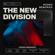 The New Division - Hidden Memories