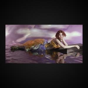 Oil of Every Pearl's (Un-Insides Non-Stop Remix Album)