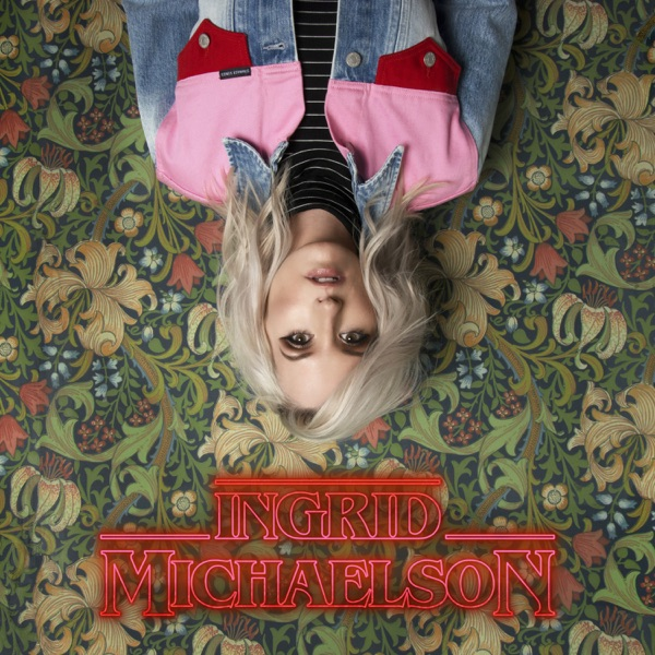 Ingrid Michaelson - Young And In Love