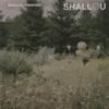 Shallou & Daya - Older