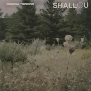 Shallou & Ashe - Good Together